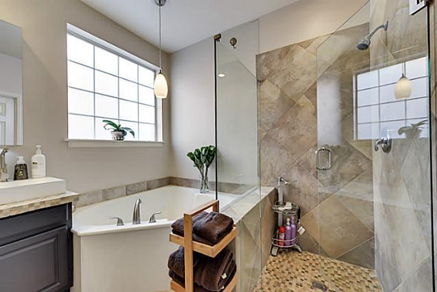 Sold Property | 4108 Bonita Drive Plano, Texas 75024 12