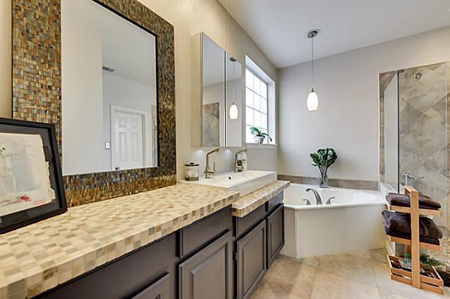 Sold Property | 4108 Bonita Drive Plano, Texas 75024 13