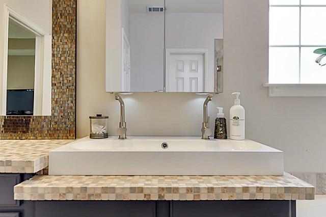 Sold Property | 4108 Bonita Drive Plano, Texas 75024 14