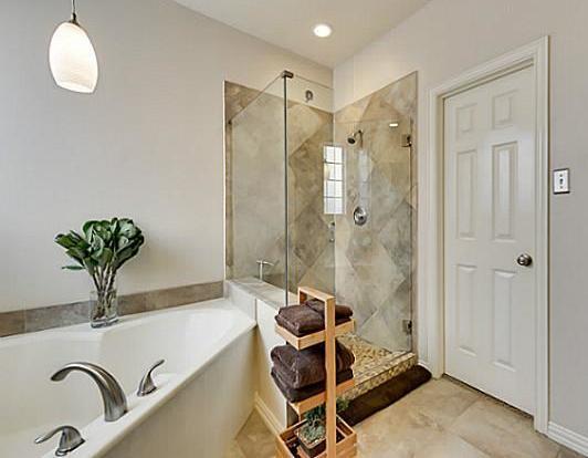 Sold Property | 4108 Bonita Drive Plano, Texas 75024 15