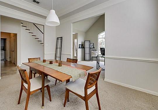 Sold Property | 4108 Bonita Drive Plano, Texas 75024 16