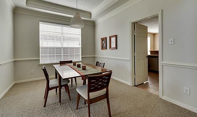 Sold Property | 4108 Bonita Drive Plano, Texas 75024 17