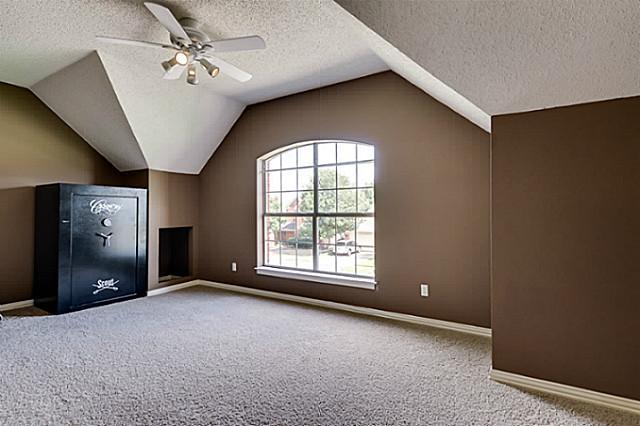 Sold Property | 4108 Bonita Drive Plano, Texas 75024 18