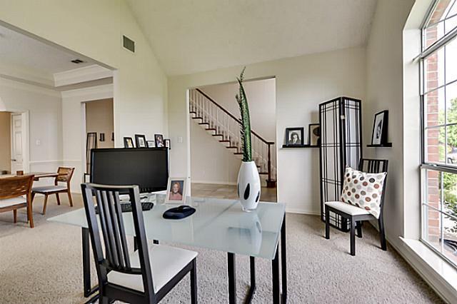 Sold Property | 4108 Bonita Drive Plano, Texas 75024 2