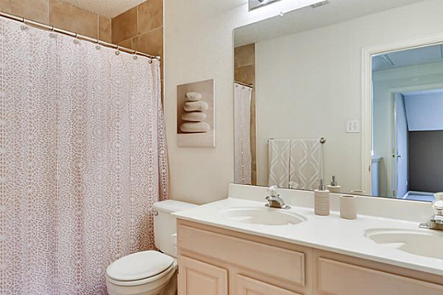 Sold Property | 4108 Bonita Drive Plano, Texas 75024 21