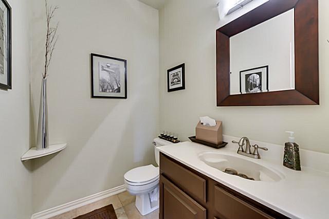 Sold Property | 4108 Bonita Drive Plano, Texas 75024 22