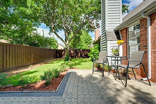 Sold Property | 4108 Bonita Drive Plano, Texas 75024 23