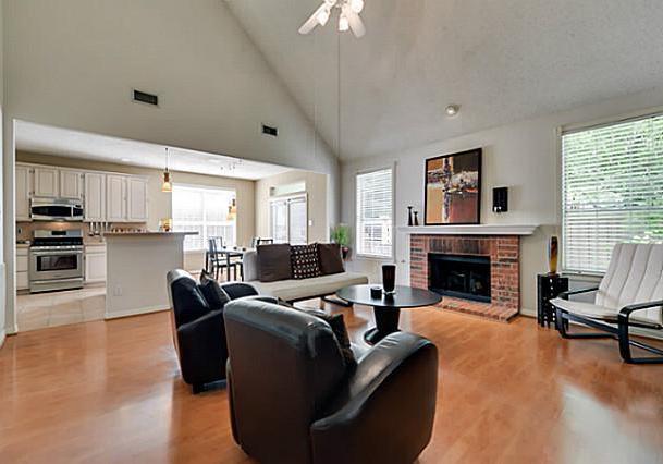 Sold Property | 4108 Bonita Drive Plano, Texas 75024 3