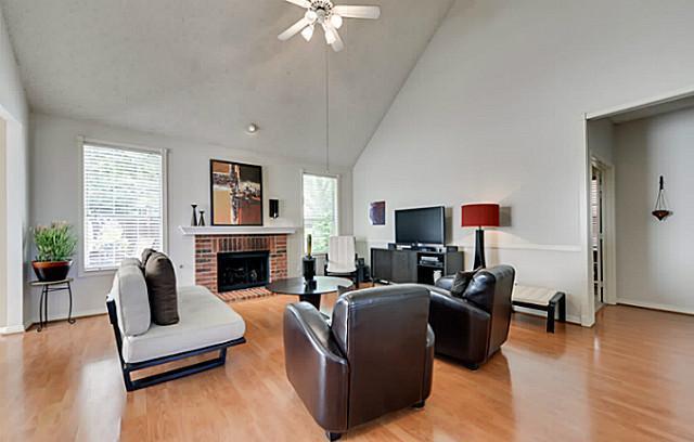 Sold Property | 4108 Bonita Drive Plano, Texas 75024 4