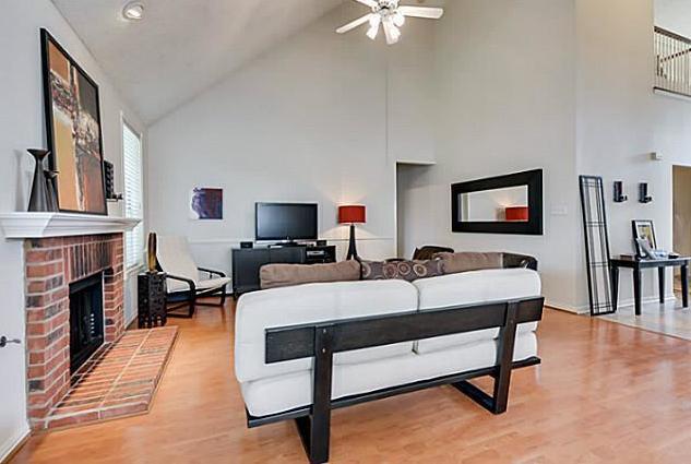 Sold Property | 4108 Bonita Drive Plano, Texas 75024 5