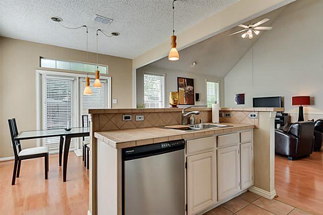 Sold Property | 4108 Bonita Drive Plano, Texas 75024 6