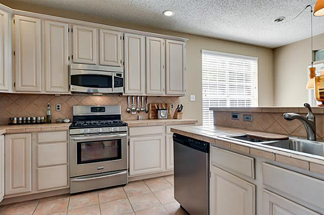 Sold Property | 4108 Bonita Drive Plano, Texas 75024 7