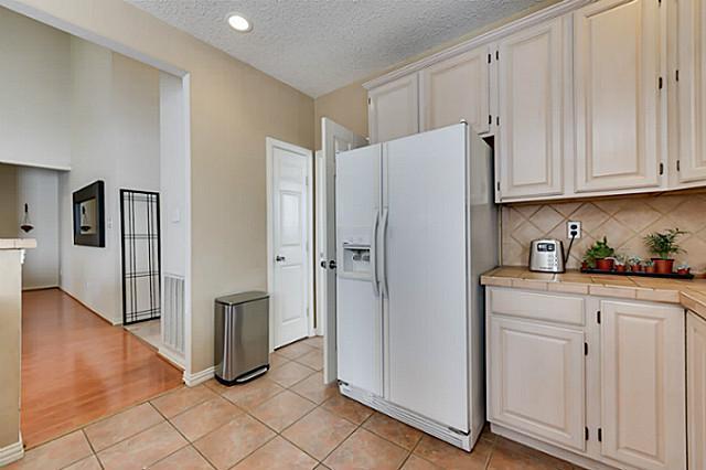 Sold Property | 4108 Bonita Drive Plano, Texas 75024 8