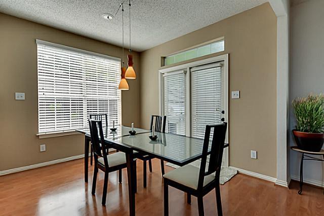 Sold Property | 4108 Bonita Drive Plano, Texas 75024 9