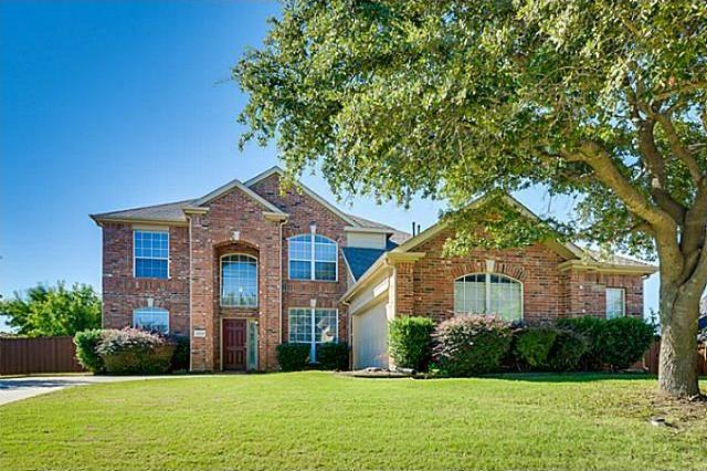 Sold Property | 3232 Heatherbrook Drive Plano, Texas 75074 0