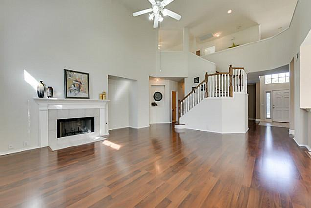 Sold Property | 3232 Heatherbrook Drive Plano, Texas 75074 1