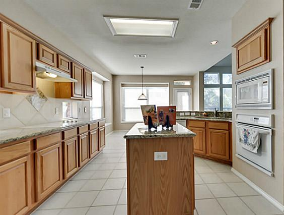 Sold Property | 3232 Heatherbrook Drive Plano, Texas 75074 10
