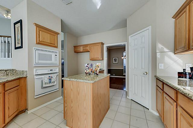 Sold Property | 3232 Heatherbrook Drive Plano, Texas 75074 11