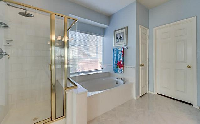 Sold Property | 3232 Heatherbrook Drive Plano, Texas 75074 15