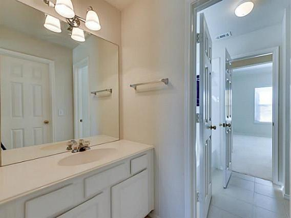 Sold Property | 3232 Heatherbrook Drive Plano, Texas 75074 20
