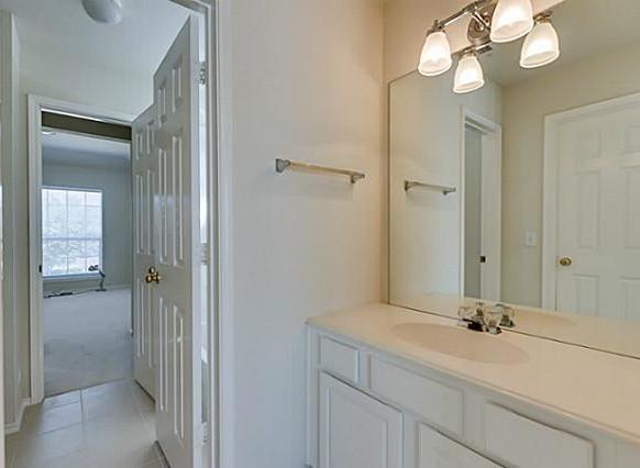 Sold Property | 3232 Heatherbrook Drive Plano, Texas 75074 21