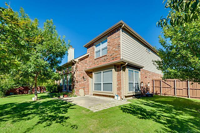 Sold Property | 3232 Heatherbrook Drive Plano, Texas 75074 22