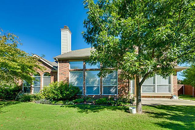 Sold Property | 3232 Heatherbrook Drive Plano, Texas 75074 23