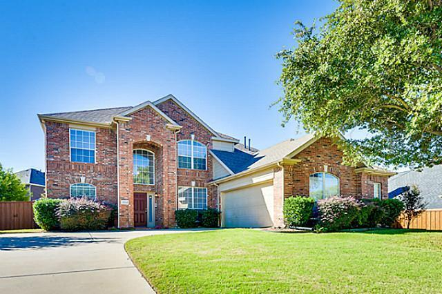 Sold Property | 3232 Heatherbrook Drive Plano, Texas 75074 24