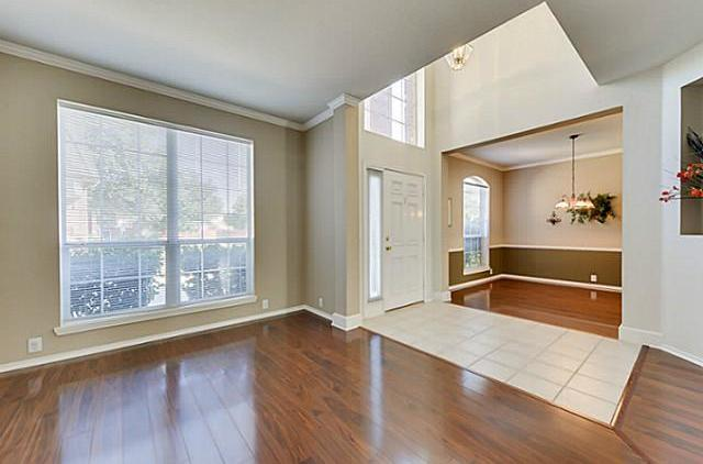 Sold Property | 3232 Heatherbrook Drive Plano, Texas 75074 3