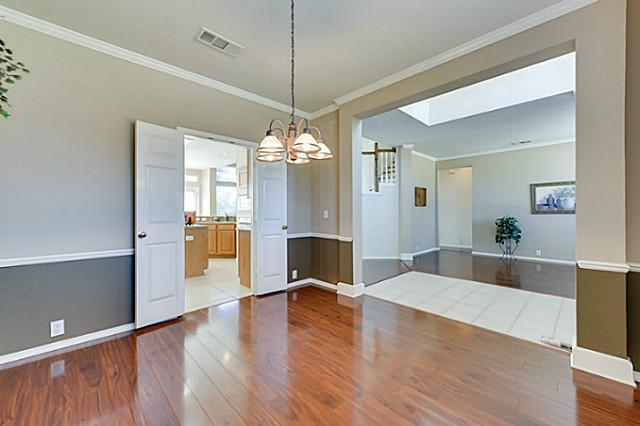 Sold Property | 3232 Heatherbrook Drive Plano, Texas 75074 5