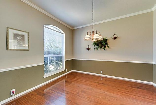 Sold Property | 3232 Heatherbrook Drive Plano, Texas 75074 6