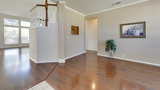Sold Property | 3232 Heatherbrook Drive Plano, Texas 75074 7