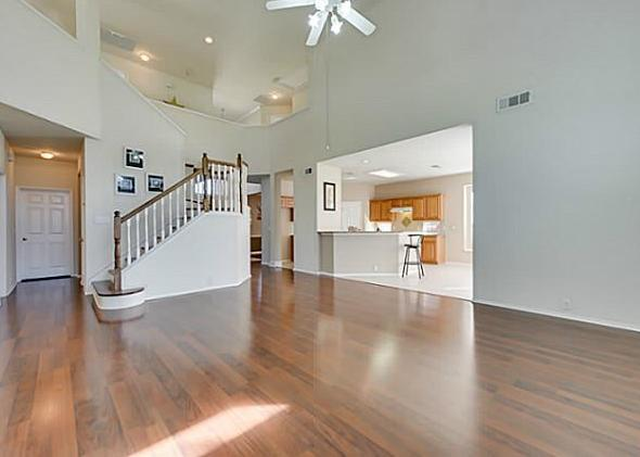 Sold Property | 3232 Heatherbrook Drive Plano, Texas 75074 9