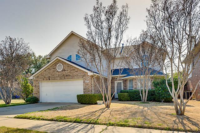 Sold Property | 4621 Cherokee Path Carrollton, Texas 75010 0