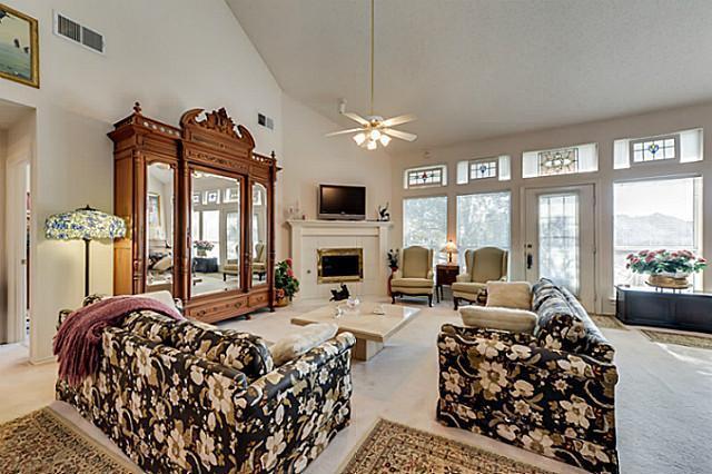 Sold Property | 4621 Cherokee Path Carrollton, Texas 75010 11