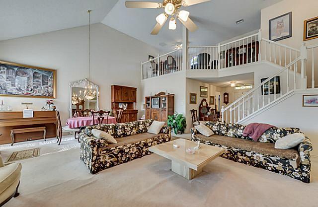 Sold Property | 4621 Cherokee Path Carrollton, Texas 75010 12