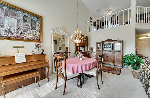 Sold Property | 4621 Cherokee Path Carrollton, Texas 75010 13