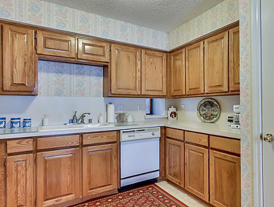 Sold Property | 4621 Cherokee Path Carrollton, Texas 75010 14