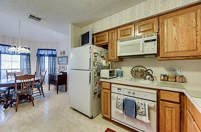 Sold Property | 4621 Cherokee Path Carrollton, Texas 75010 15