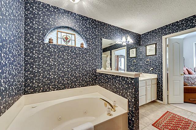 Sold Property | 4621 Cherokee Path Carrollton, Texas 75010 16