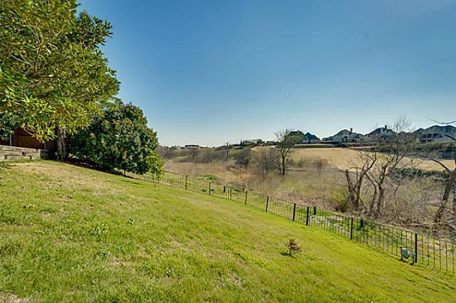 Sold Property | 4621 Cherokee Path Carrollton, Texas 75010 17