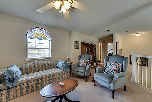 Sold Property | 4621 Cherokee Path Carrollton, Texas 75010 6