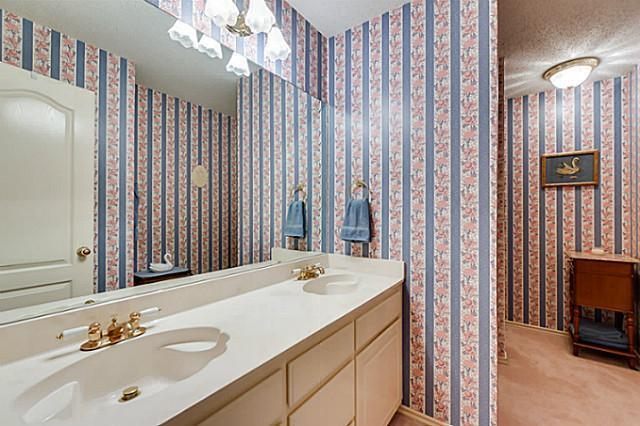 Sold Property | 4621 Cherokee Path Carrollton, Texas 75010 8