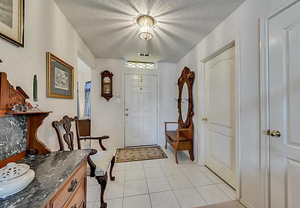 Sold Property | 4621 Cherokee Path Carrollton, Texas 75010 9
