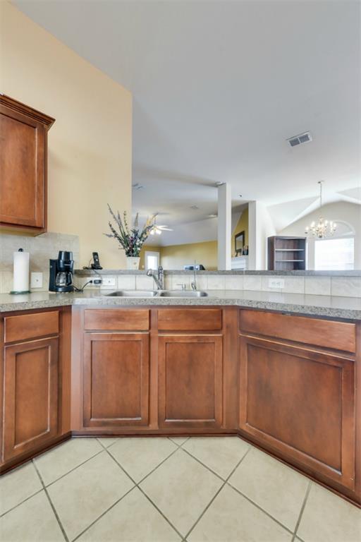 Sold Property | 1578 Hansberry Drive Allen, Texas 75002 10