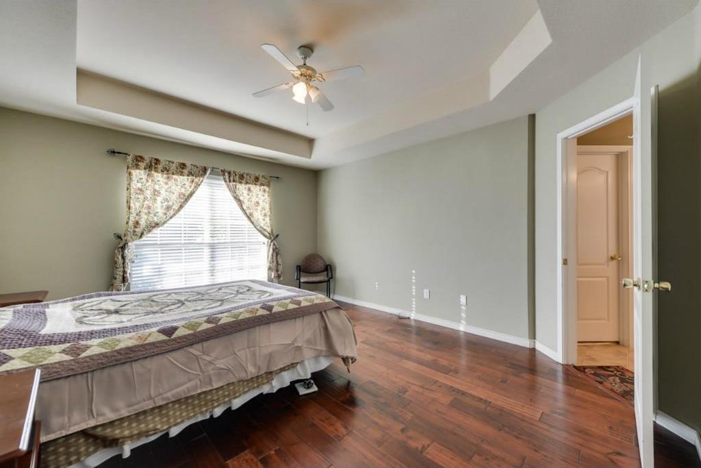 Sold Property | 1578 Hansberry Drive Allen, Texas 75002 12
