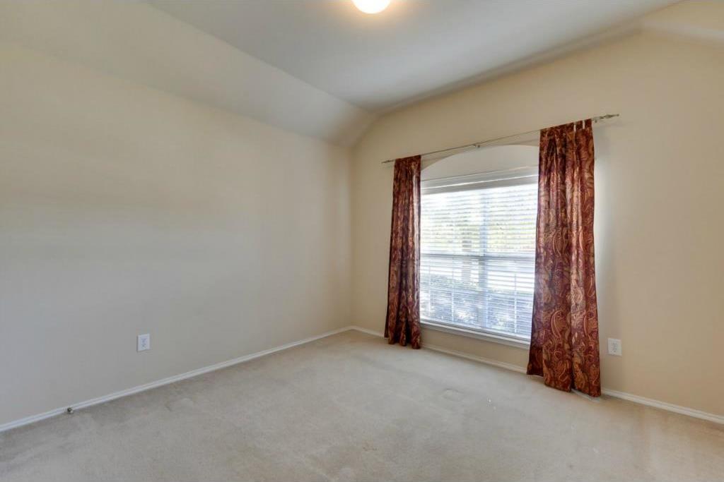 Sold Property | 1578 Hansberry Drive Allen, Texas 75002 13