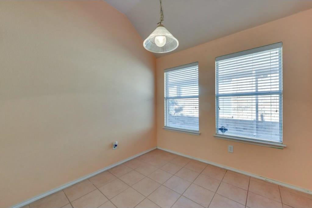 Sold Property | 1578 Hansberry Drive Allen, Texas 75002 14