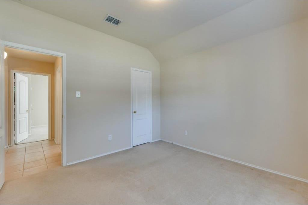 Sold Property | 1578 Hansberry Drive Allen, Texas 75002 15
