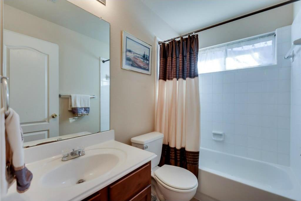 Sold Property | 1578 Hansberry Drive Allen, Texas 75002 17